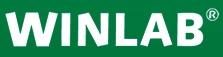 windlab_logo
